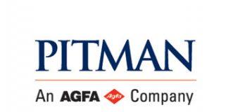 PitmanAgfa_logo