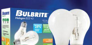 Bulbrite-Adex