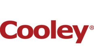CooleyLogo