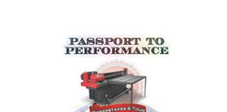 Nazdar-Passport