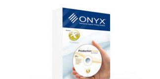 ONYX-HP