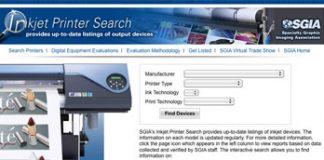 sgia-search