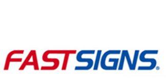 Fastsigns-Logo-b