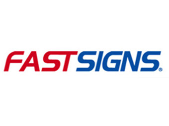Fastsigns-Logo-b