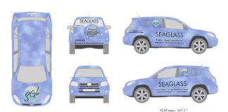 Imprintables-SGL_Vehicle_Wrap