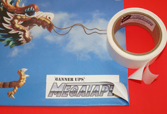 MegaTape