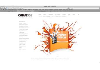 Orbus-Web