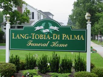 PVC_Signs-1-Lang_Tobia