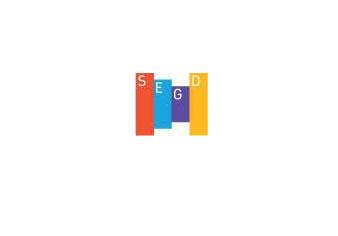 SEGD-logo