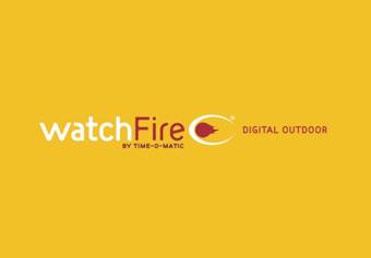 Watchfire-billboard