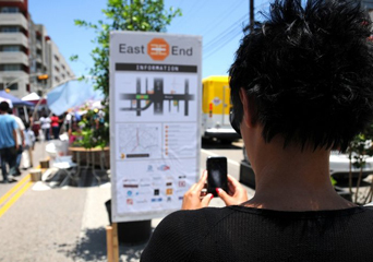 FocusEGD-Urban-Renewal.1.Kiosk