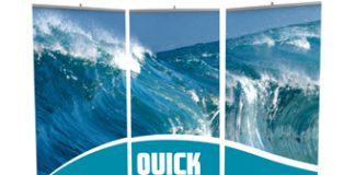 Orbus-quickwall