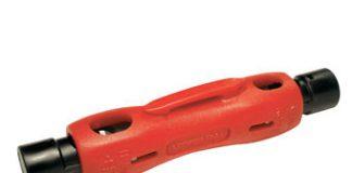 Plat-Tools-coax