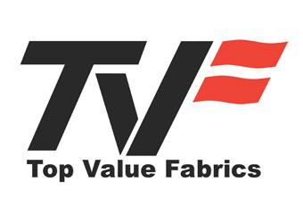 Top-Value_logo