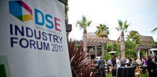 DSE-Forum