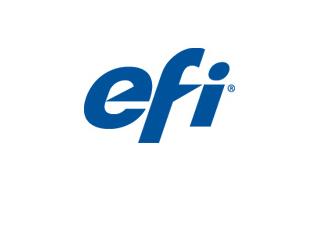EFI-logo