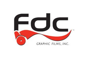 FDC-logo