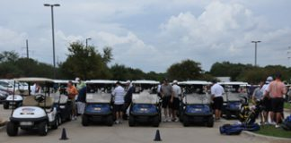 GSG-Golf-Tournament_2