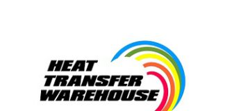 HTW-logo