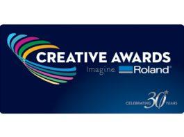 Roland-Contest-logo