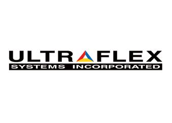 Ultraflex-Logo