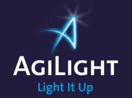 AgilightLogo