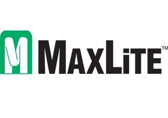 MaxLite-Logo