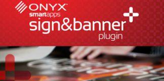 ONYX_plugin