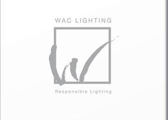 WACCatalog