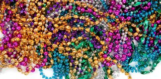 beads-page
