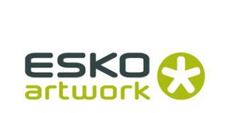 EskoArtwork_Logo_pos