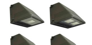 MaxLite-LED-Wall-Packsphoto