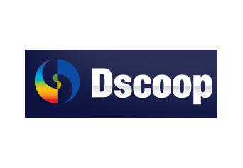 DScoop