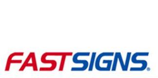 Fastsigns-Logo-a