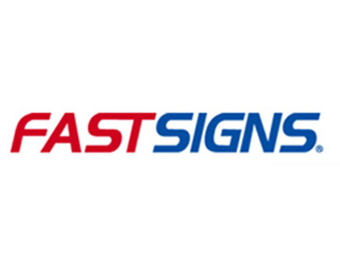 Fastsigns-Logo-a