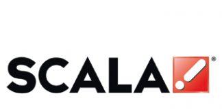 Scalalogo