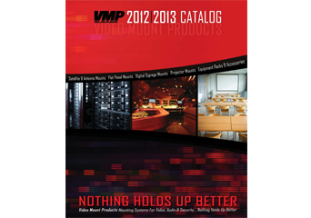 VMP-2012-Catalog-Cover