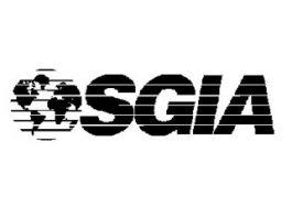 sgialogo.mac-USE