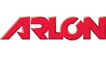 Arlon-logo