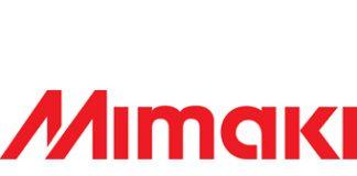 Mimaki-Logo-USETHIS