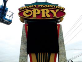 Opry-1