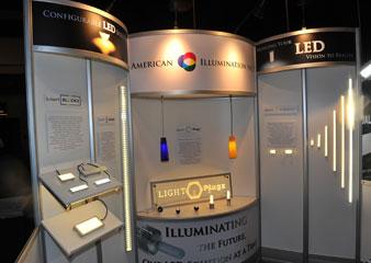 Amer-Illumination