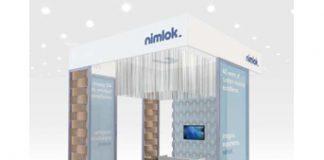 Nimlok-Returns-to-EXHIBITOR2012