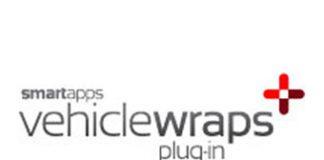 Onyx_VehicleWrap_logo