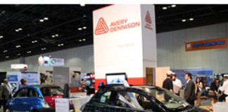 Avery_ISA_Booth_1_Fiat_Wrap_Demos
