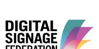 DSF_logo_2012