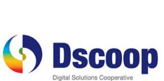 Dscoop_2012