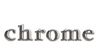Gemini_Chrome_A