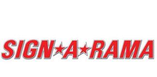Signarama_logo