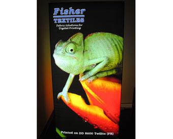 Fisher_DD8600